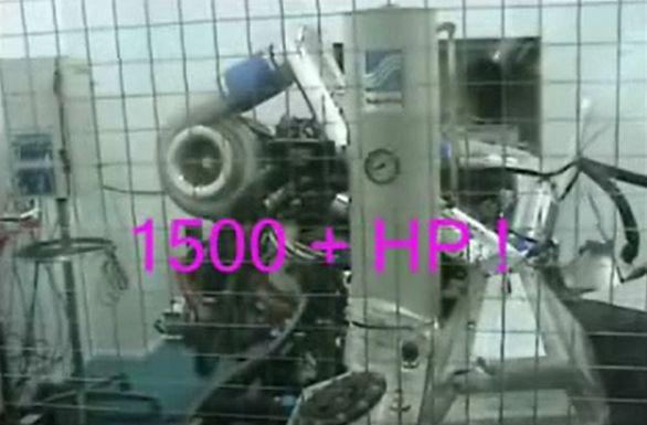 WS001000588